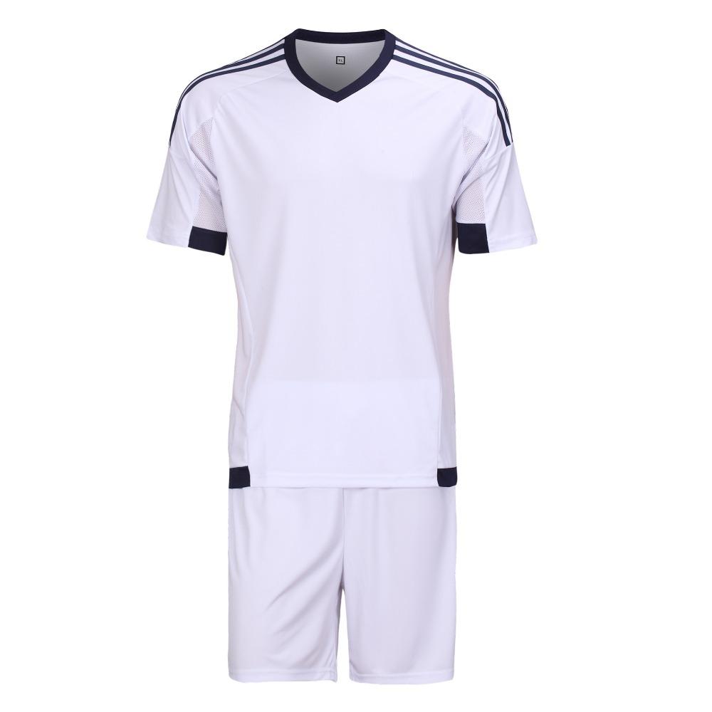 NEW! Top Thai quality 2016 2017 ALGERIE algerienne soccer jerseys 16 17 Algeria shirts football SHIRTS have survetement football(China (Mainland))