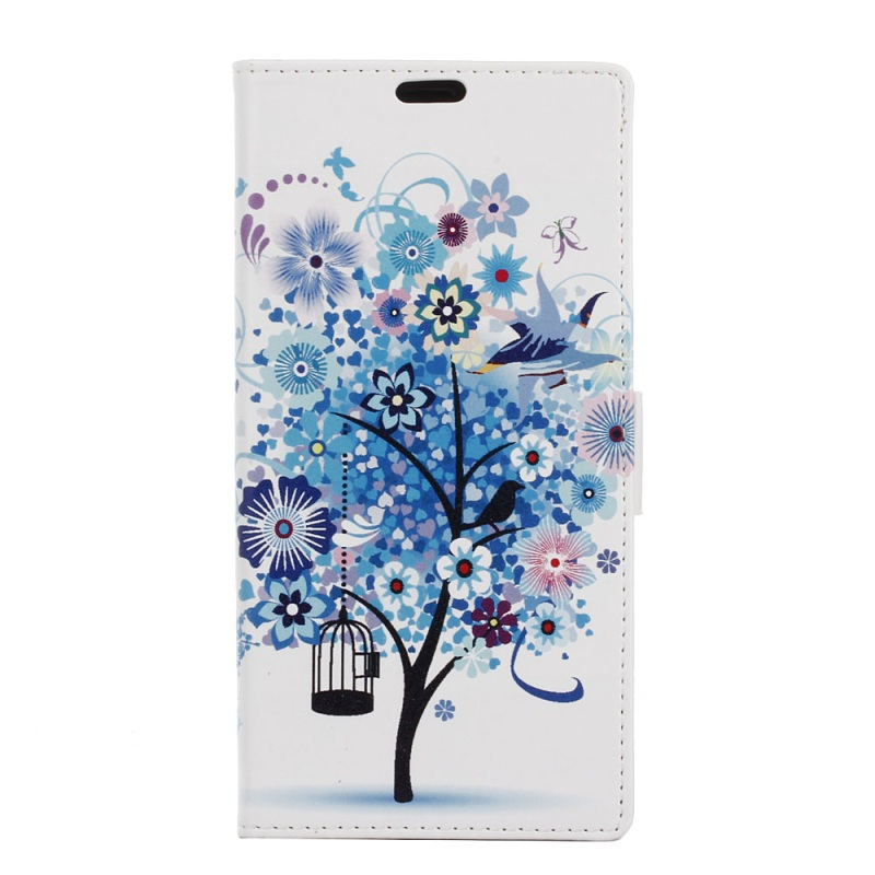 For Lenovo A7010 Case Stand PU Leather Case Back Cover for Lenovo A 7010 / Vibe X3 Lite / K4 Note Cover Mobie Phone Bag Shell(China (Mainland))