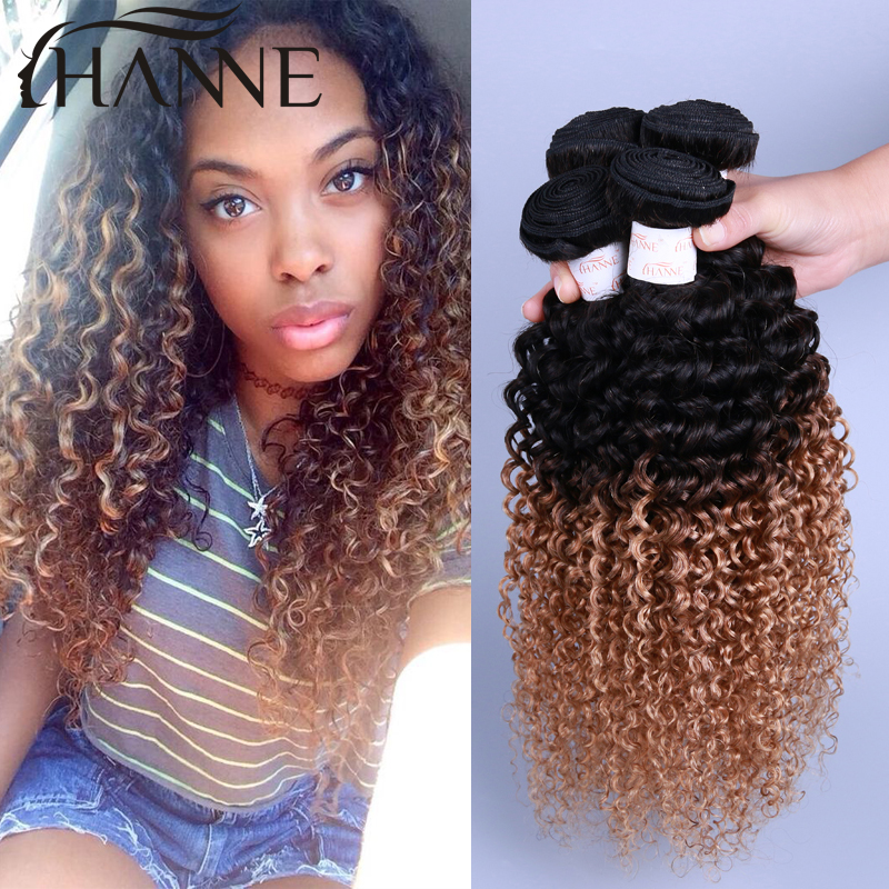 Youtube Quick Weave Curly Hair Hair Extensions Richardson