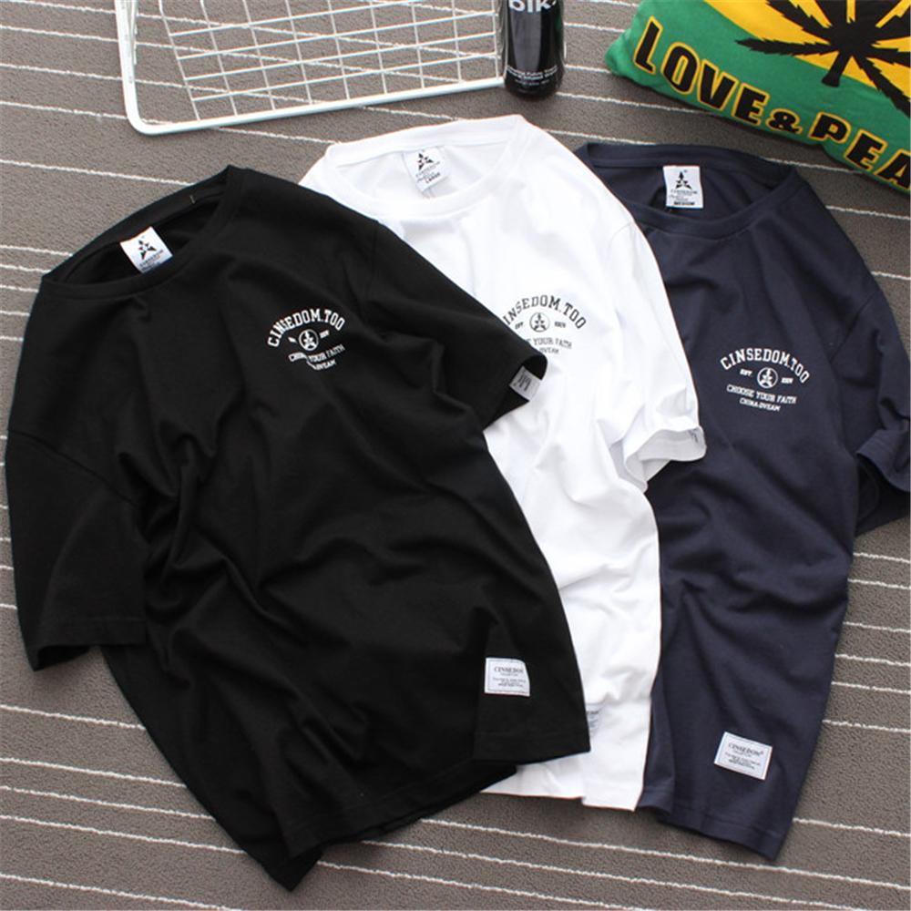 Popular Designer Clothes Logos Buy Cheap Designer Clothes