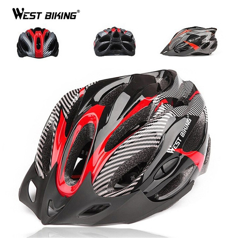 2015 High Quality Wholesale Road Bicycle Helmet, Bike Helmets,Super Light Sport Bicycle Helmets,Tour of France Cycling helmet(China (Mainland))
