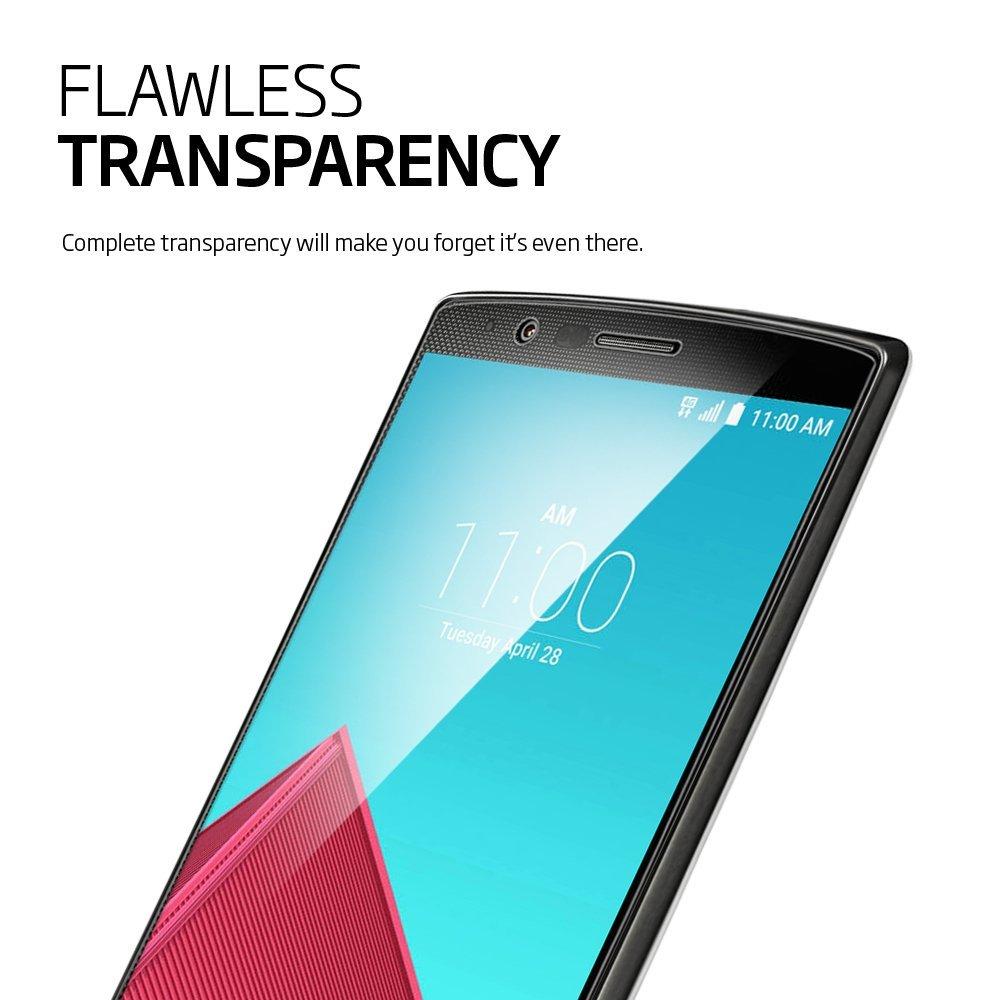 0-3mm-Tempered-Glass-2-5D-9H-Transparent