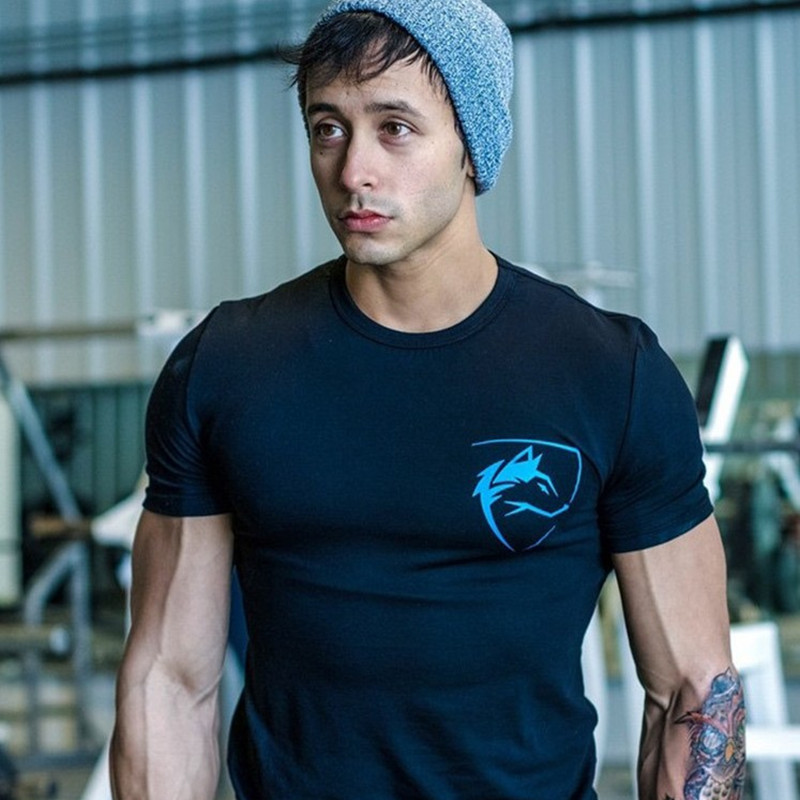 Coupons for bodybuilding com 10 percent off