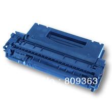 Buy Black toner cartridge compatible HP 5949X use canon Cartridge 308,HP laserjet 1160/1320/3390/3392 for $38.88 in AliExpress store