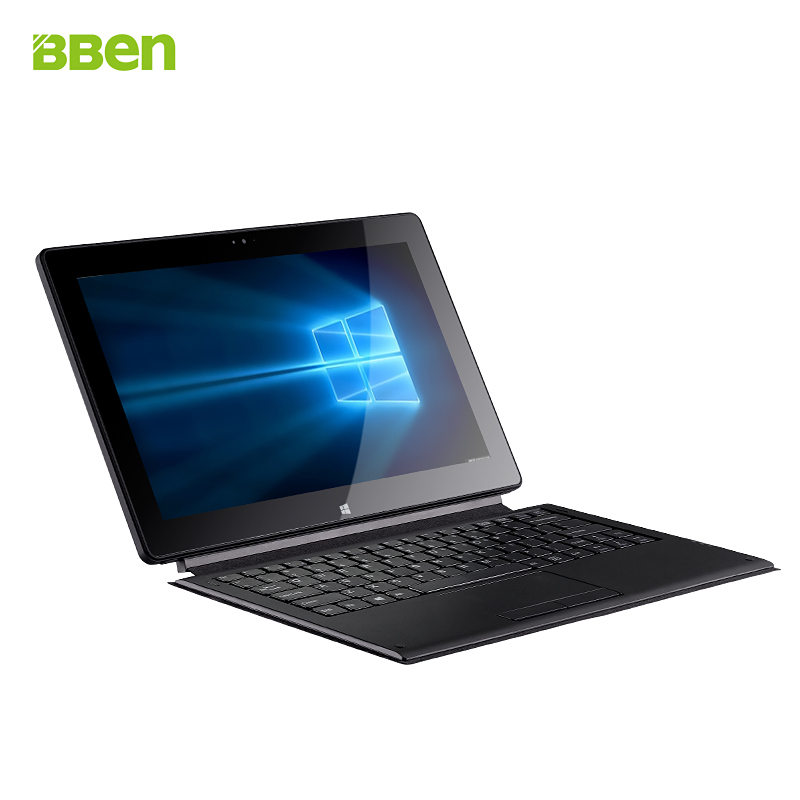 11.6inch laptop ultrabook notebook computer tablet pcs 2GB DDR3 64gbGB USB 3.0 1037 dual core WIFI HDMI webcam phone call 4g lte(China (Mainland))