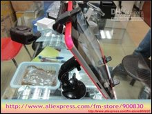 For ipad Car stents for 7-12inch &free shipping