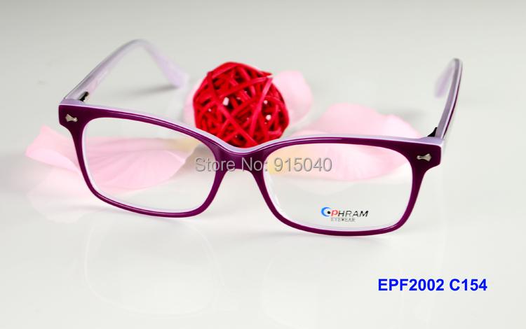 Glasses Frame Cleaner : 2015 New Crystal Cute Men/Women Fashion Design Glasses ...