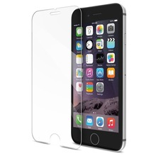 Premium Tempered Glass Screen Protector for iPhone 6 4.7 Toughened Protective Film