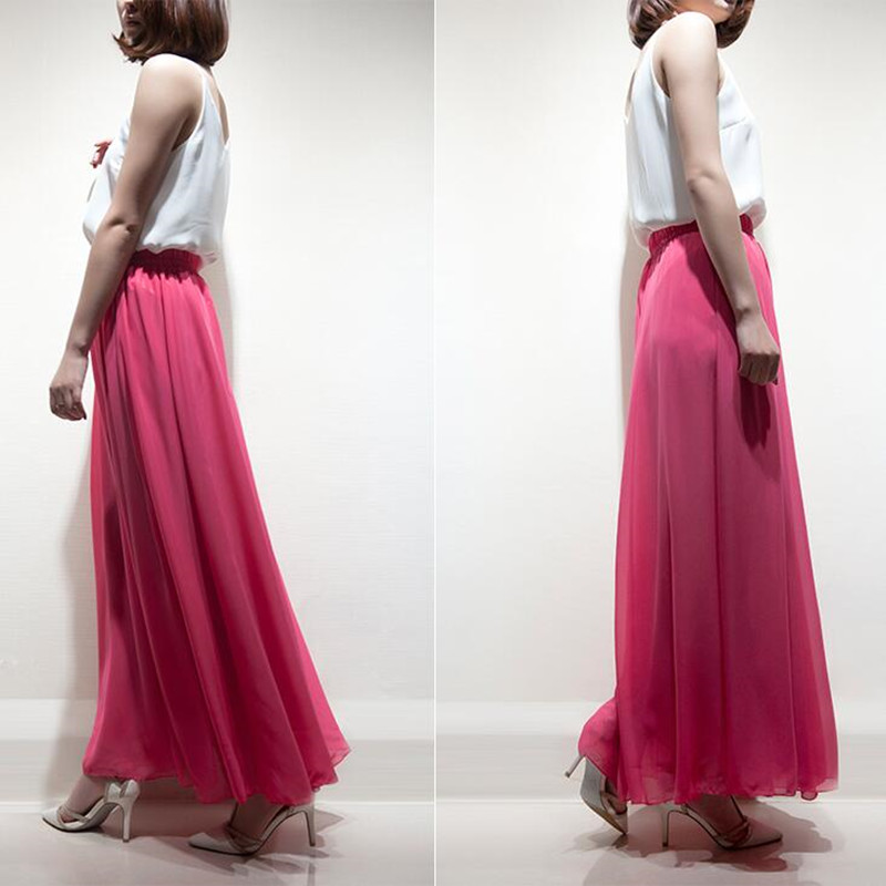 Online Buy Wholesale pink tulle skirt from China pink ...