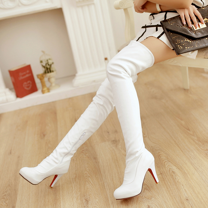 knee boots us 13 goods catalog chinaprices net