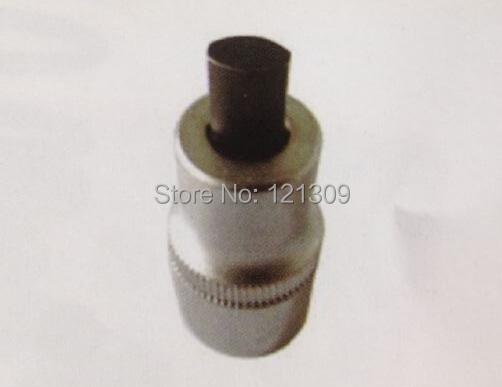 Shock absorber ram dismantle socket remover tool(China (Mainland))