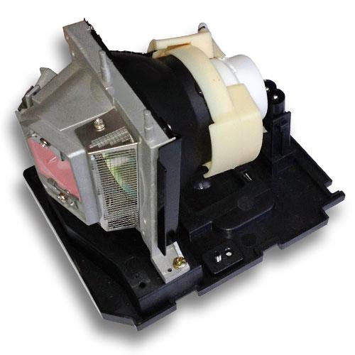 Здесь можно купить  Compatible Projector lamp for SMARTBOARD Unifi 65  Бытовая электроника