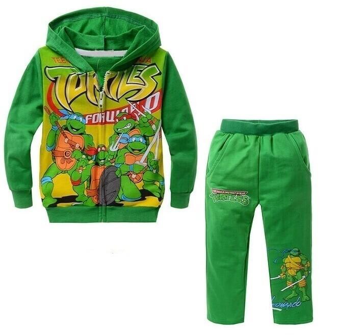 Комплект одежды для мальчиков Boys clothing sets 2015 /3 комплект одежды для мальчиков non baby clothing sets