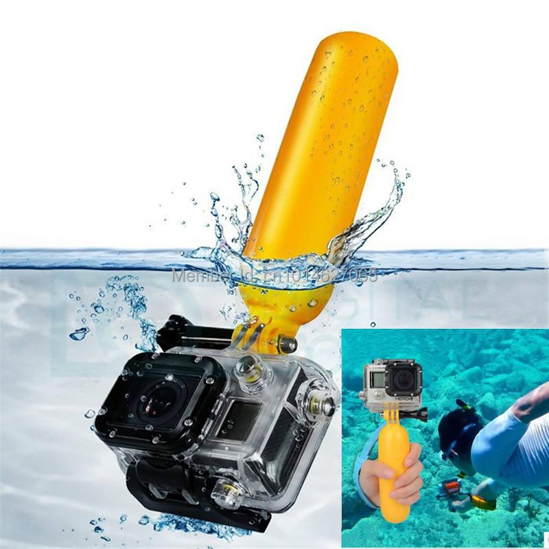SJCAM SJ M20 Accessories for SJCAM SJ4000 SJ5000 sj5000x M10 M20 SJ6000 SJ7000 SJ8000 gitup soocoo eken xiaomi yi 4k Action Cam