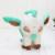 "8pcs/lot Pikachu Plush Toys Umbreon 5"" Eevee Espeon Jolteon Vaporeon Flareon Glaceon Leafeon Plush Toy Soft Stuffed Animals Doll"