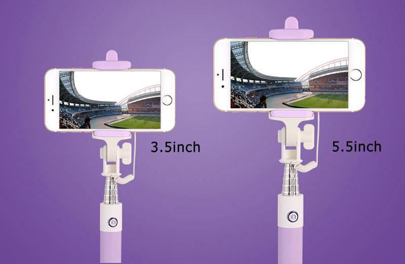 selfie-stick-(1)