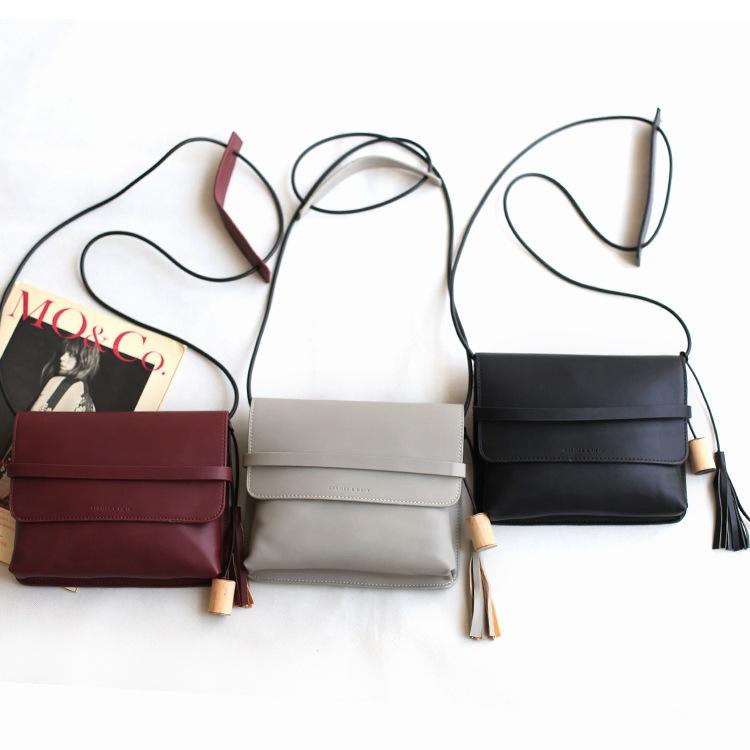 Brand Vintage Tassel Brands Bags Flap Fashion PU Cover Women Fringed bag High Quality Mini Fringed Messenger Bag bolso flecos(China (Mainland))