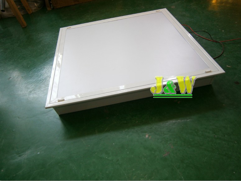 Excellent !!!  Led ceiling panel lights 40w paneling light square shape lamp rectangle for home 600x600mm<br>