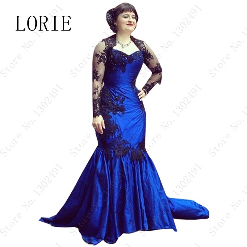Black and blue wedding dresses junoir bridesmaid dresses for Blue and black wedding dresses