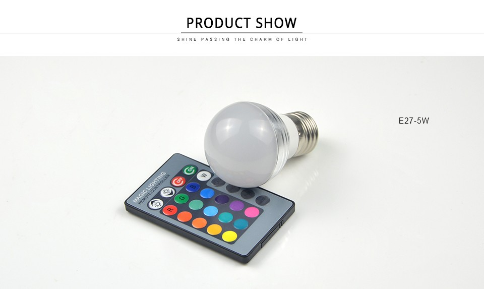 product_06