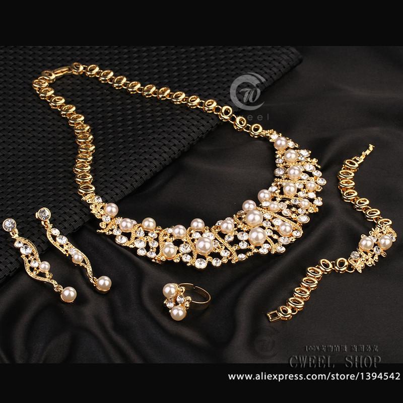 wedding accessories (140)