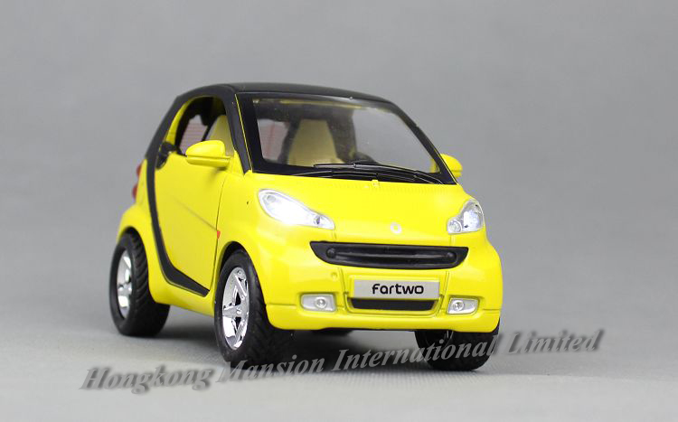 124 ForBenz smart fortwo (8)