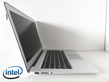 i7-5500u high quality 13.3 inch laptop ultrabook with windows 7 or 8.1, 2GB RAM+32G HDD can be added SSD 64G/128G/256G SSD(China (Mainland))