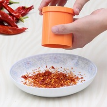 Hand Spice Pepper Shakers Nut Grinders Herb Cooking Tools Gadgets Kitchen Dining bar Wholesale Accessories Supplies Products(China (Mainland))