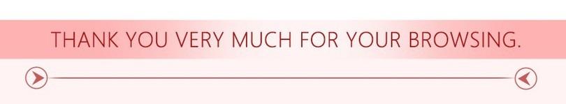 Стрижки филировочные профессиональный инструмент для укладки волос ножницы из нержавеющей стали салон парикмахерские ножницы регулярный плоские зубы лезвие