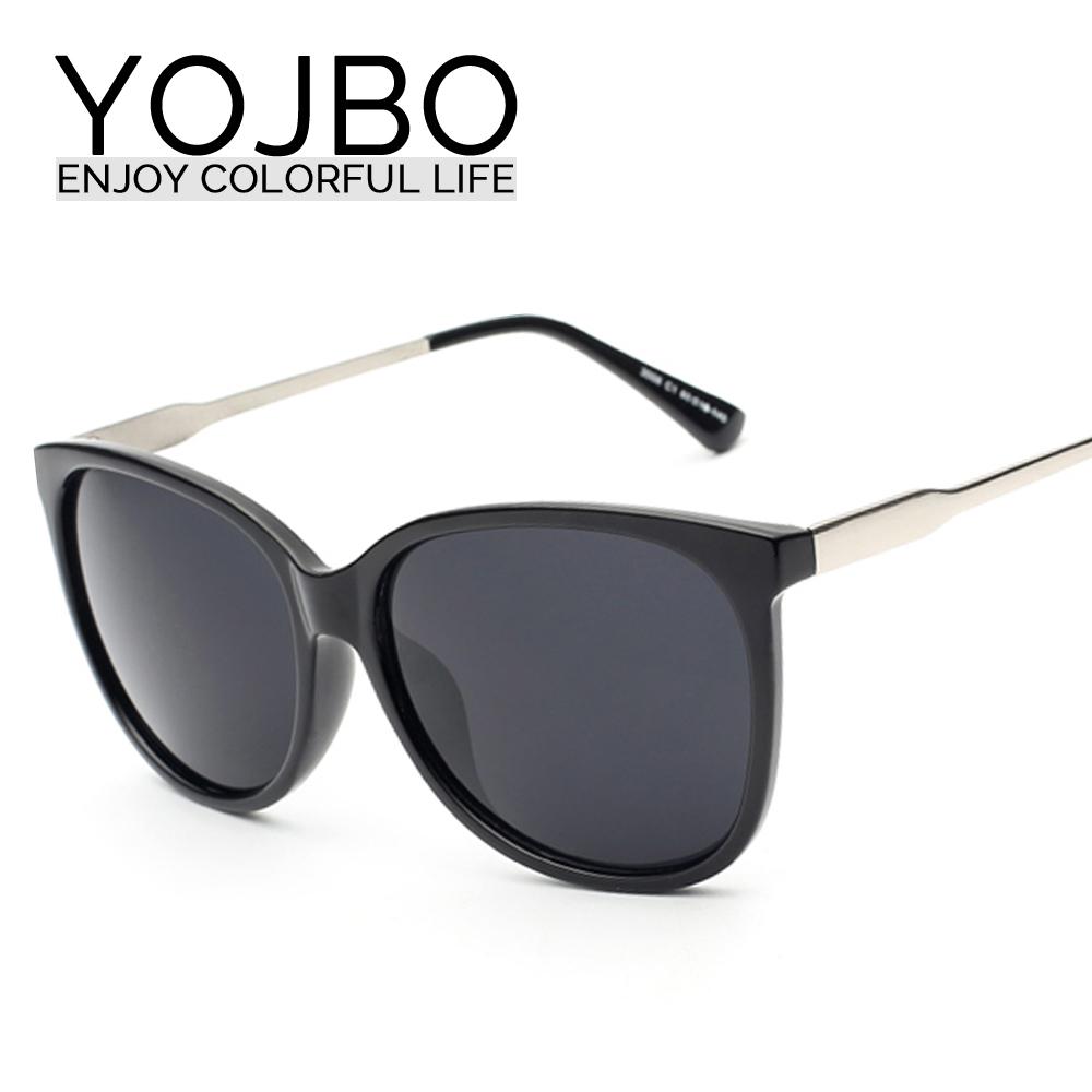 Солнцезащитные очки для мальчика купить в