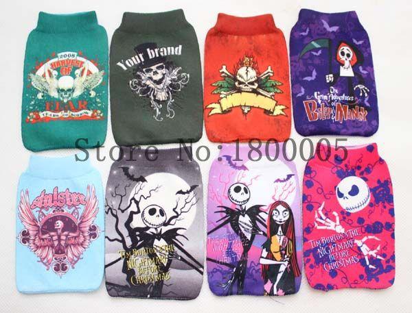 Wholesale - 500pcs mobile phone socks case mobile pouch cartoon mobile case phone sock pouch #L1422(China (Mainland))
