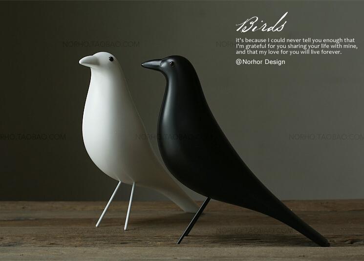 modernas casas de aves de alta calidad compra lotes baratos de modernas casas de aves de china. Black Bedroom Furniture Sets. Home Design Ideas