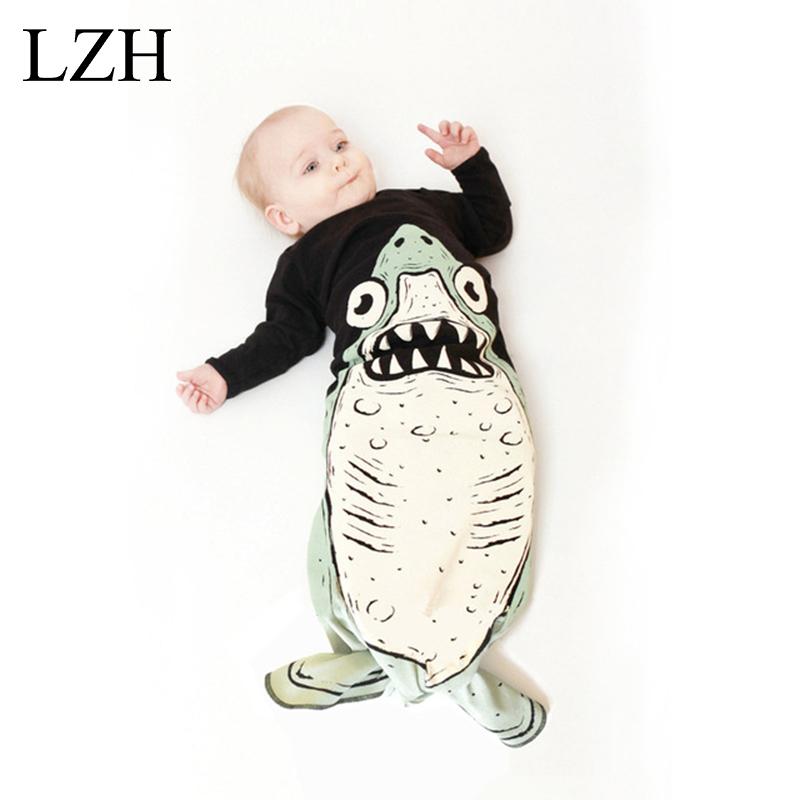 online kaufen gro handel baby fisch aus china baby fisch gro h ndler. Black Bedroom Furniture Sets. Home Design Ideas