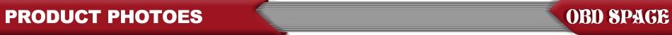 Купить Оригинальный Автомобильный Сканер AUTEL Автоссылка AL519 ОДБ OBD2 EOBD Код Ошибки Чтения Диагностический Scan Инструменты в Португальский Испанский