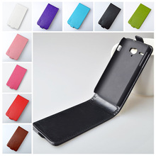 Leather case For Huawei Ascend G500 Pro U8836D phone case cover for Huawei G500Pro / U 8836 D flip covers phone bags phone shell(China (Mainland))