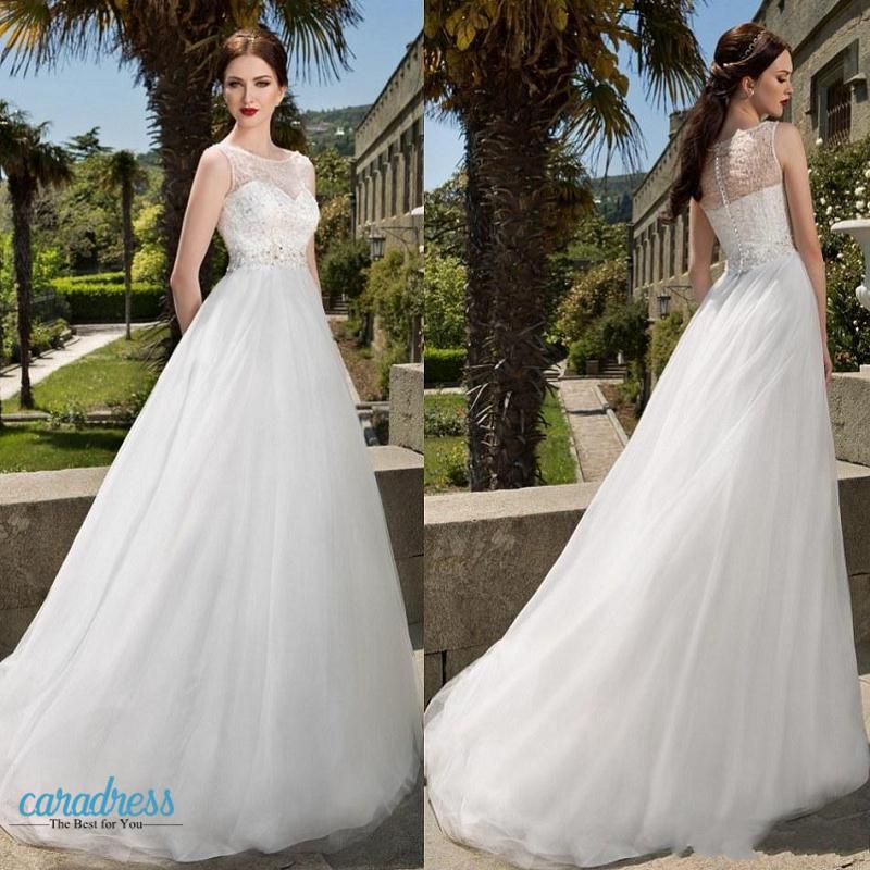 Popular Wedding Dresses Catalogs Free-Buy Cheap Wedding Dresses ...