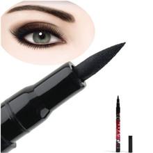 1Pcs Makeup Gel Thin Design Waterproof Eyeliner Liquid Pen Gel Eyeliner Waterproof Pencil Pen