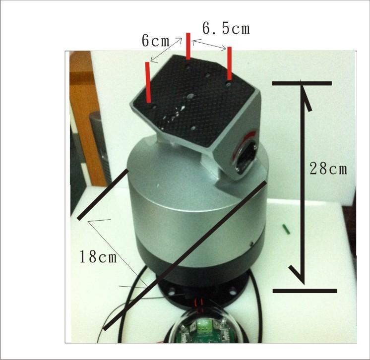 Arduino Solar Tracker - nlpinterestcom