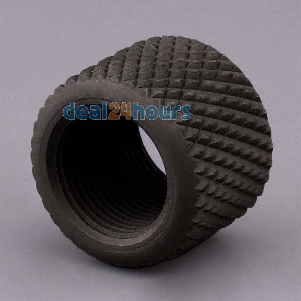 Aliexpress buy muzzle brake compensator