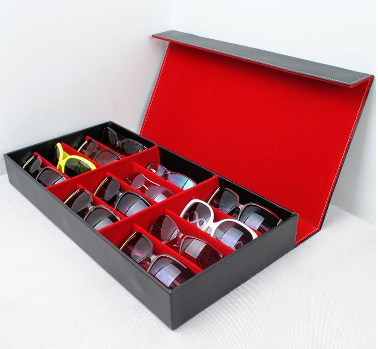 buy wholesale sunglasses display box from china