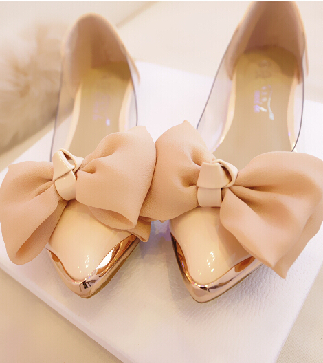 2015 Shoes Woman Summer