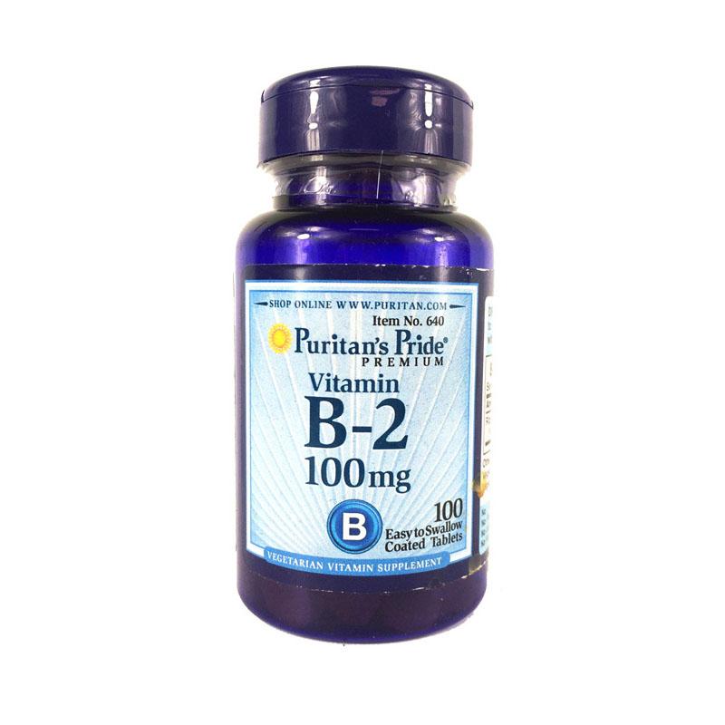Лекарство для улучшения близорукости