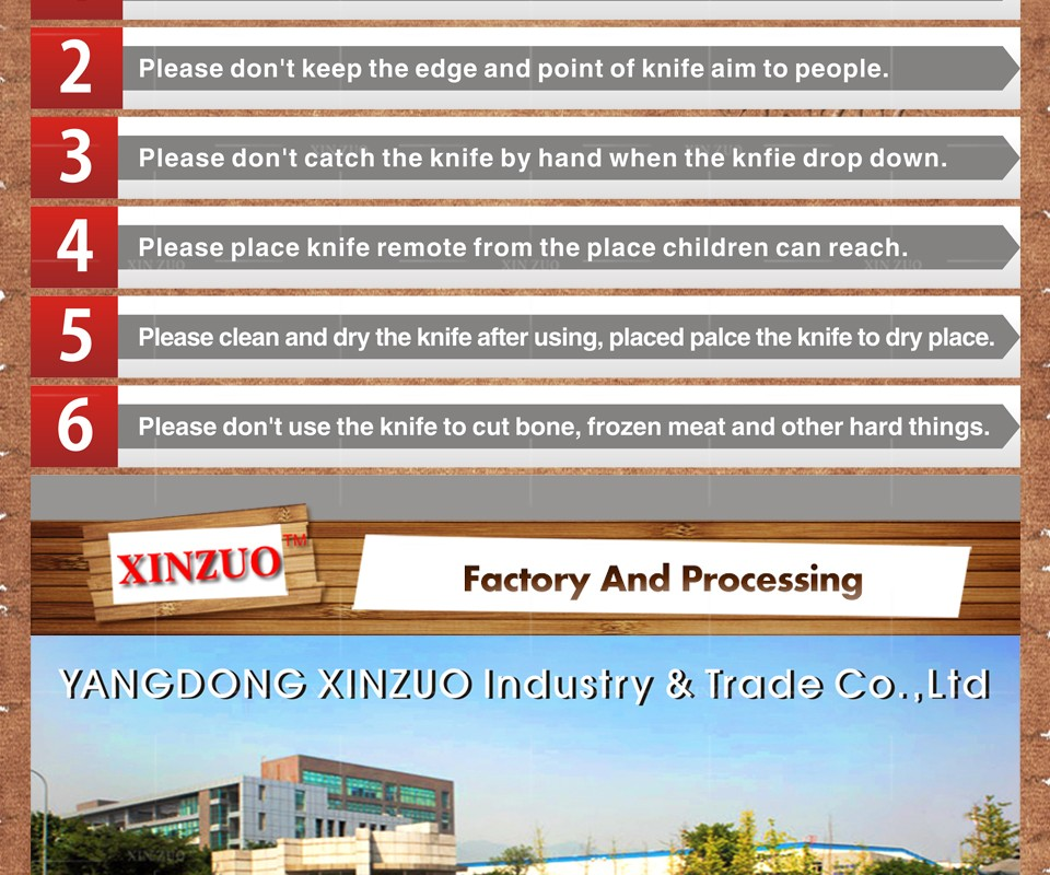 "Buy XINZUO 3.5"" inch paring knife 73 layers Japanese Damascus kitchen knife fruit knife with K133 Color wood handle free shipping cheap"