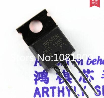 Цены Купить 13NM6 orig STMicroelectronics