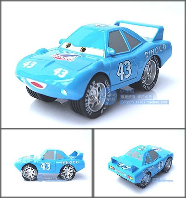 Alloy WARRIOR Large 10cm plain car model educational toys more pcs more discount free ship dropshipping