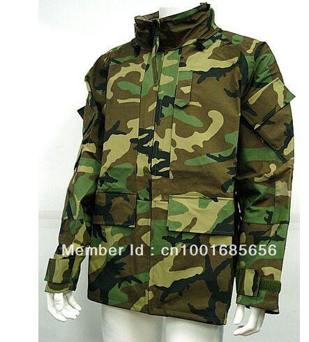 Пальто и куртки из Китая