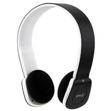 600pcs New Arrival Phone Headset NFC Wireless Bluetooth Headphone For Mobile Phone MP3 Bluetooth headset Fidelity Bass Sports(China (Mainland))
