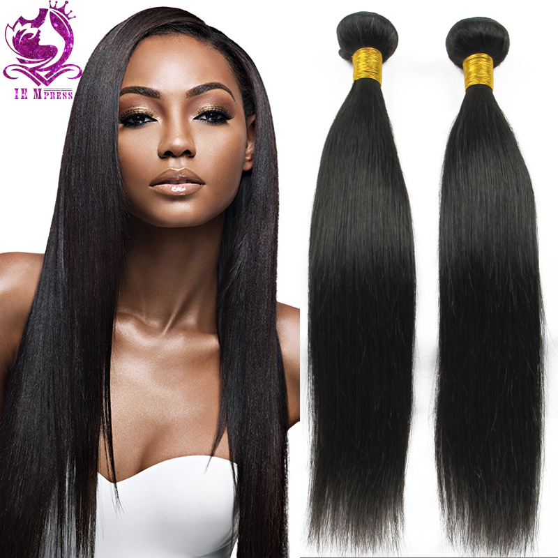 Buy Remy Indian Hair Human Hair Extensions
