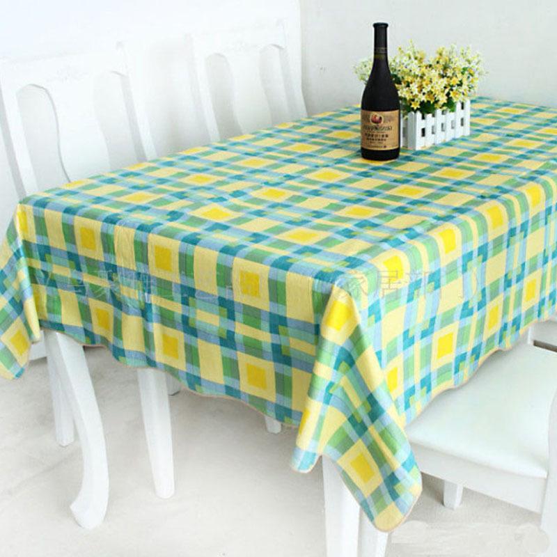 Jogo Americano Para Sala De Jantar ~ Velvet Table Cover Nappe De Table Rectangle Jogo Americano De Jantar