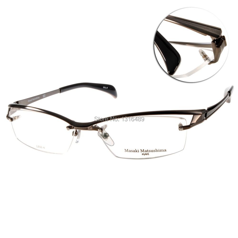 Eyeglass Frames German Designer : designer eyeglasses frames cheap sunglasses